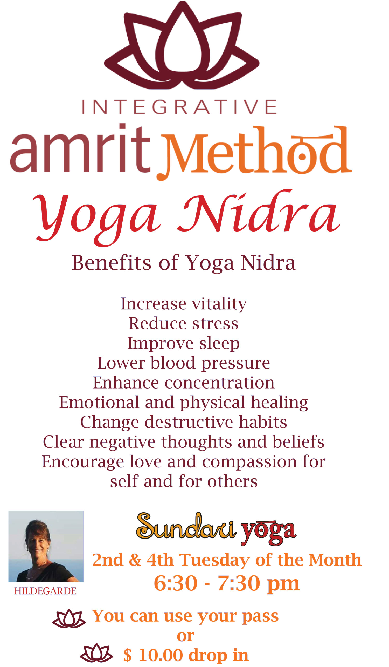 However Yoga Nidra Is A Dynamic State Not The Unconscious Sleep Of Nighttime While Ordinary Can Renew Body And Refresh Mind